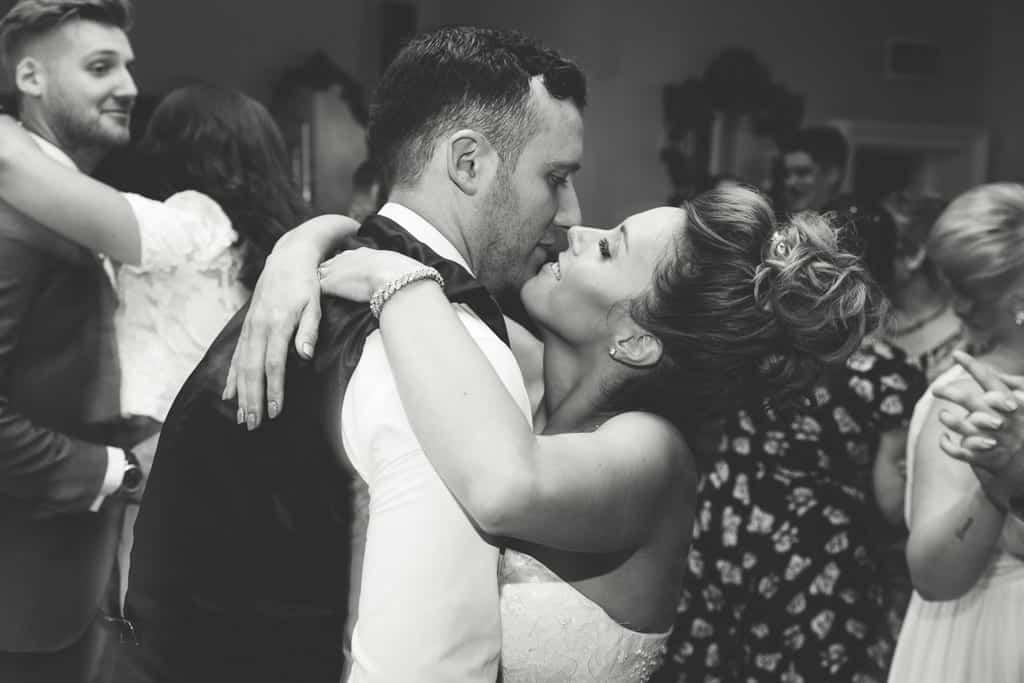 NEshott Hall wedding photography