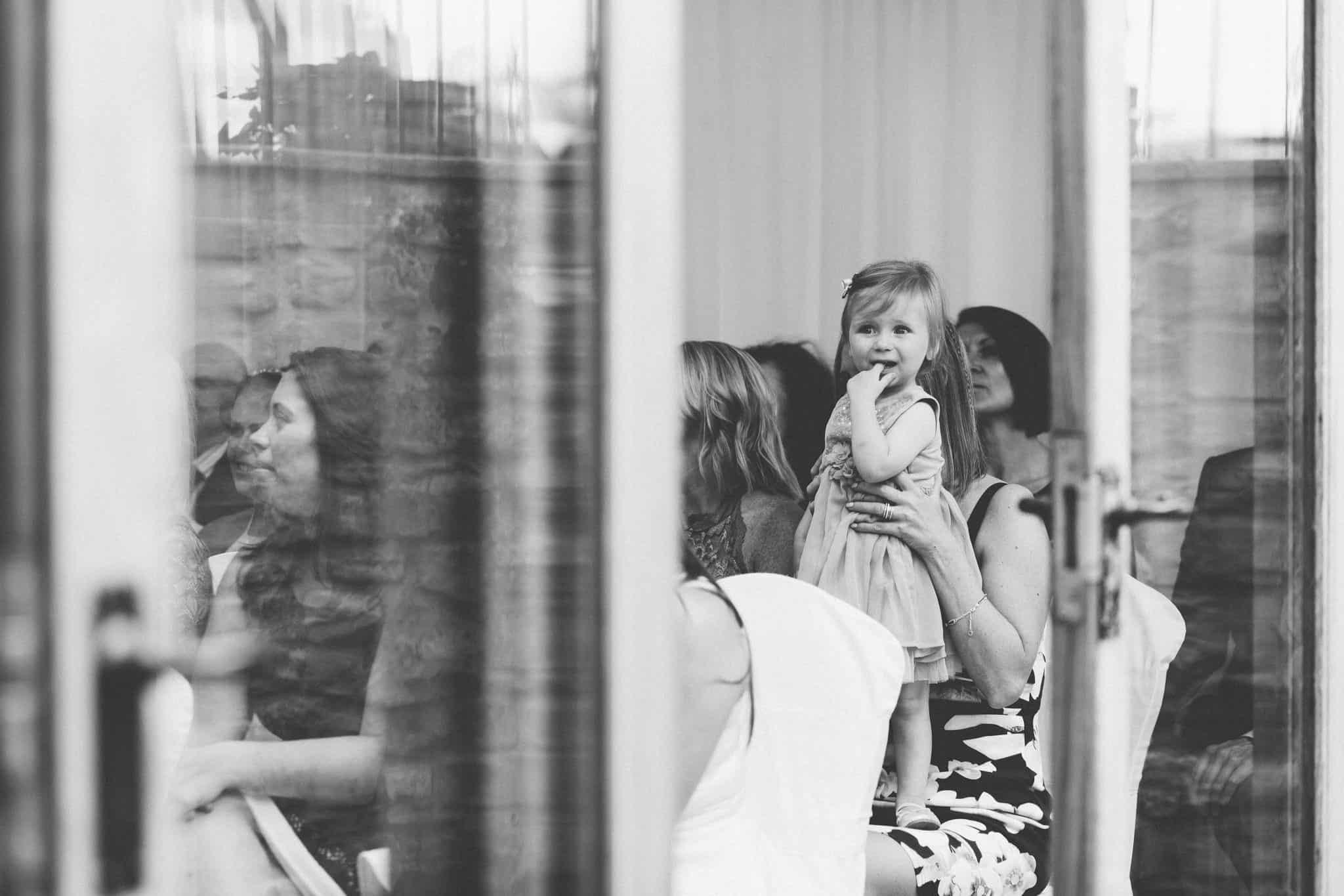 The Morritt wedding photography