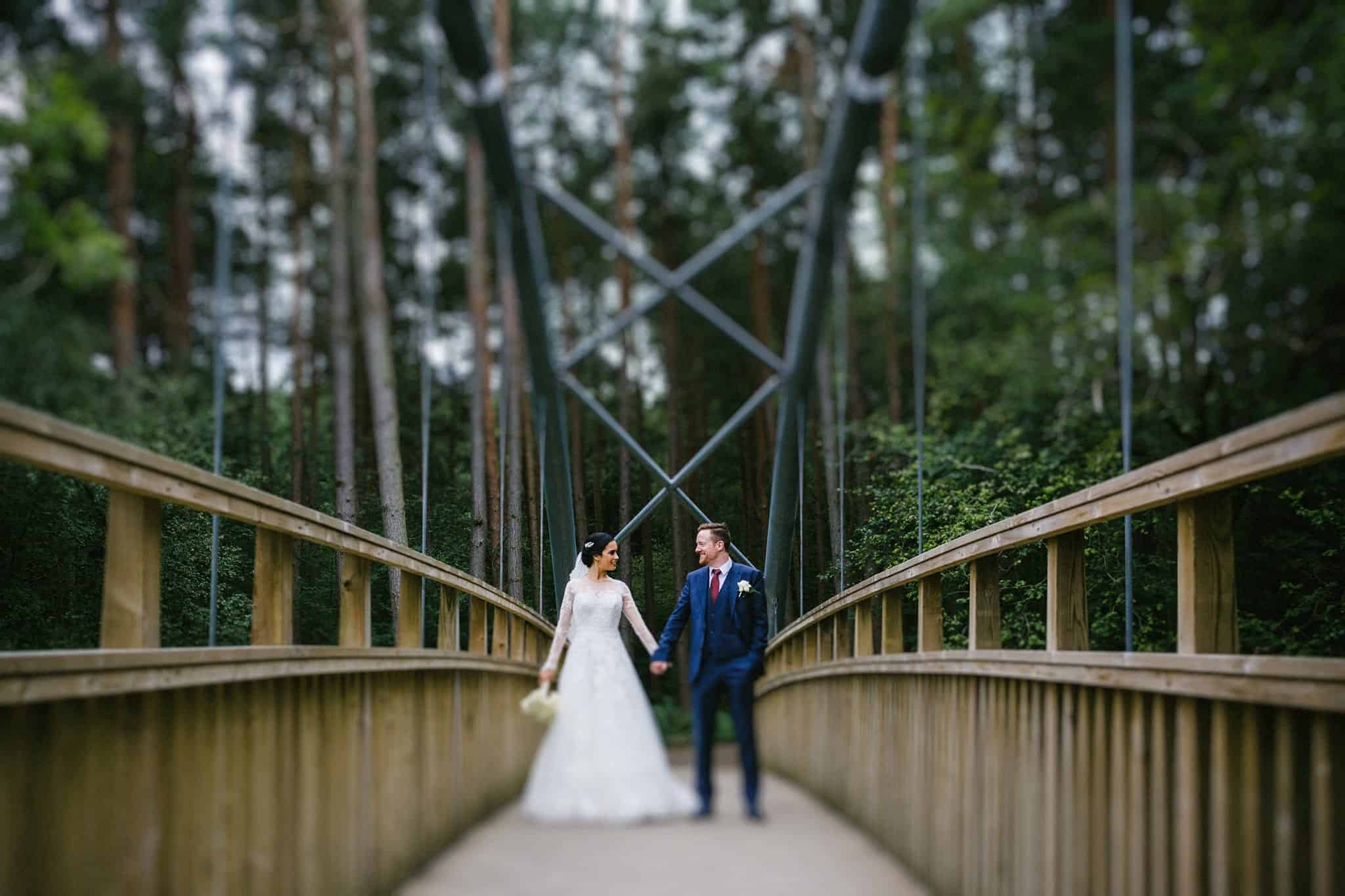 north east wedding photography