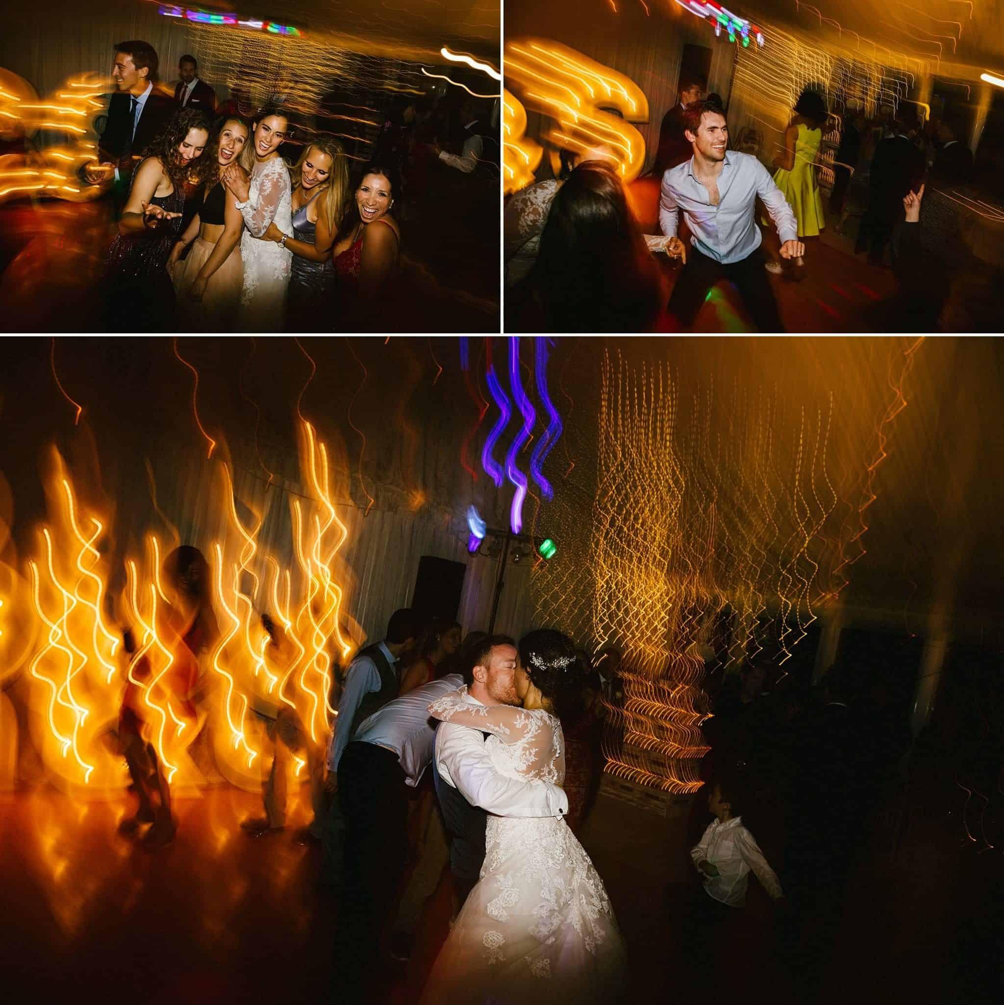 north east wedding photography