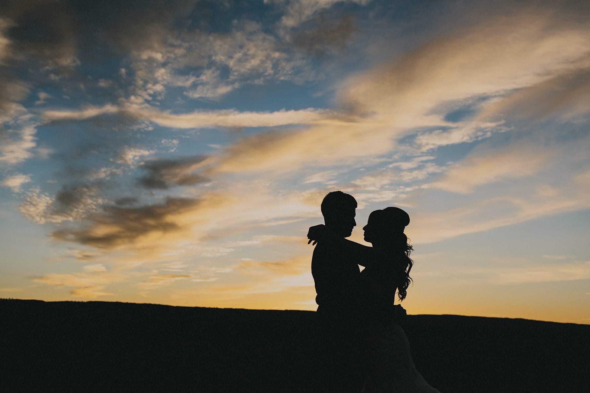 Healey Barn wedding photography 30 - North East Wedding Photographer   Best of 2016
