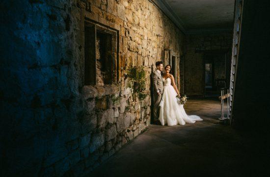 Wedding photography ideas 001