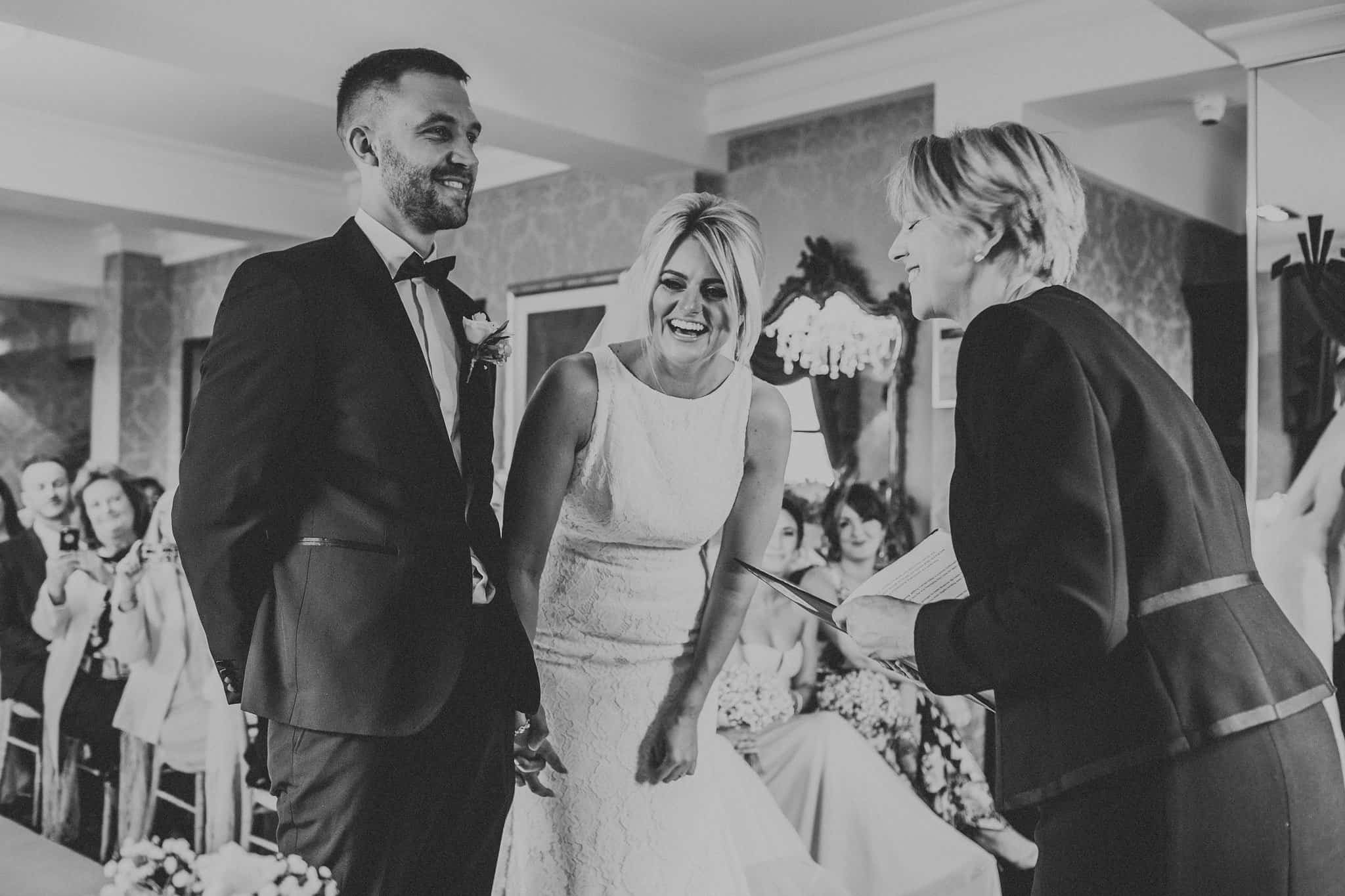 vermont hotel wedding 04