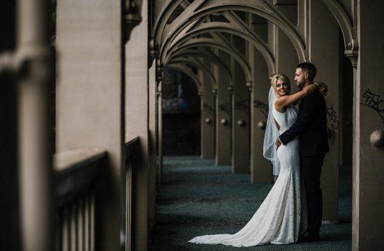 vermont hotel wedding 06