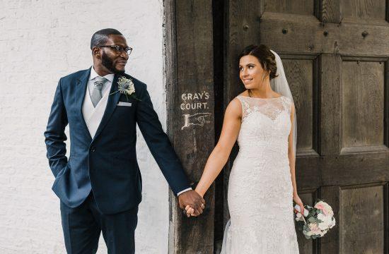 Grays Court wedding photography (6)