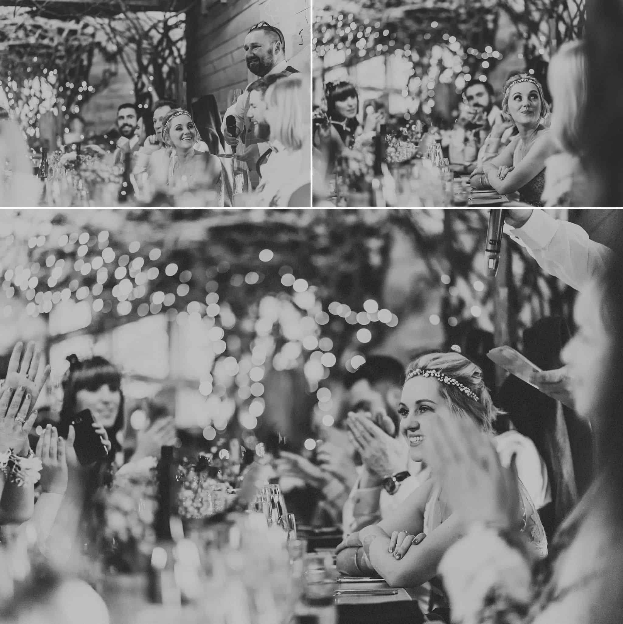 Alnwick Treehouse wedding photography (26)
