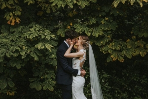 uk wedding photographer north east newcastle durham