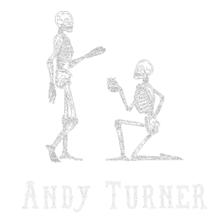 North East Wedding Photographer | Andy Turner