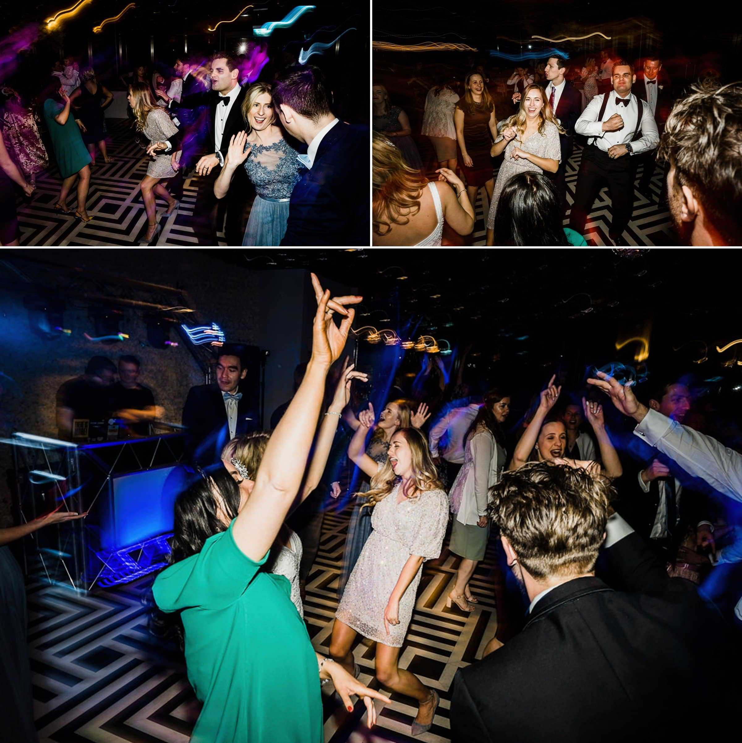 north east wedding photographer andy turner