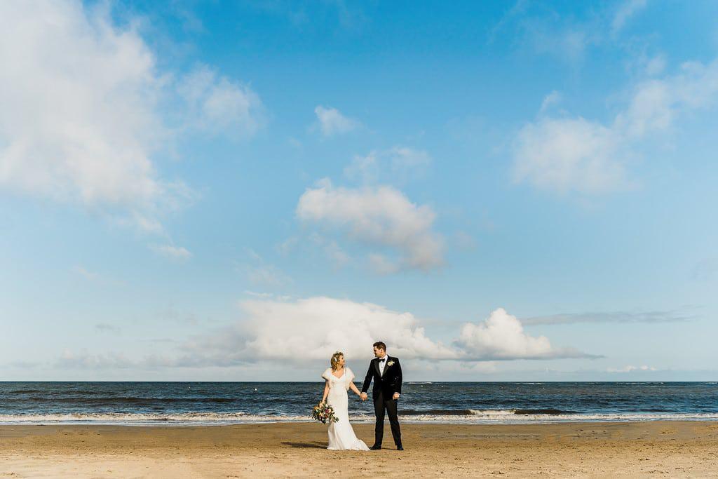 charlton hall wedding photography