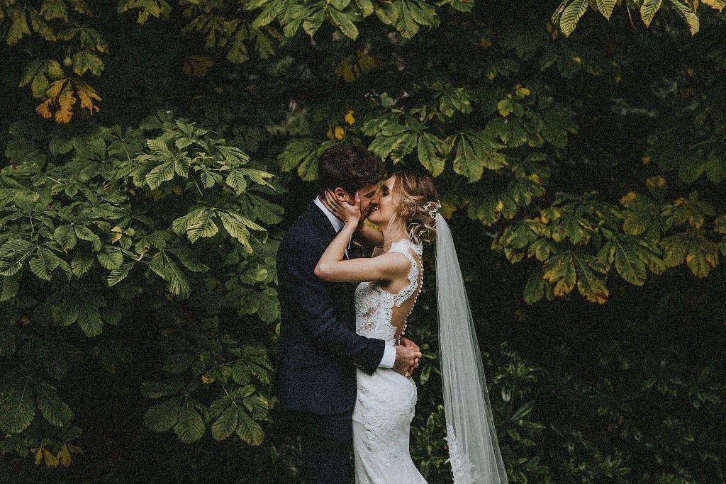 north east wedding photographer newcastle upon tyne wedding portrait photography